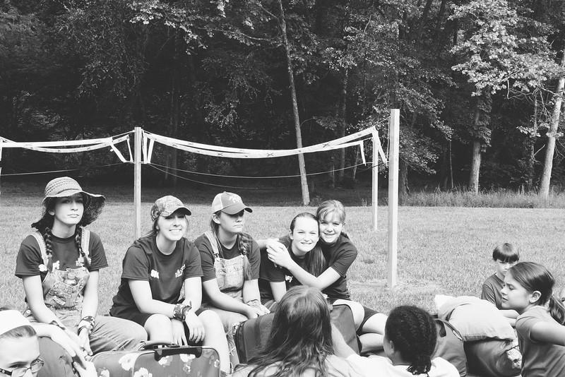 2015-Week 1-Camp Hosanna-50.jpg