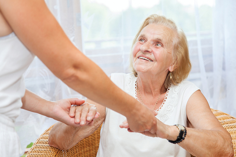 //www.dreamstime.com/royalty-free-stock-photos-providing-care-elderly-support-image43204078