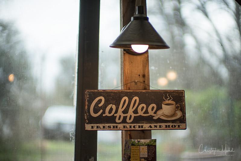 coffee-2-groveland.jpg