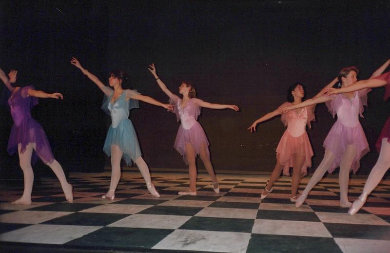 Dance_0310.jpg