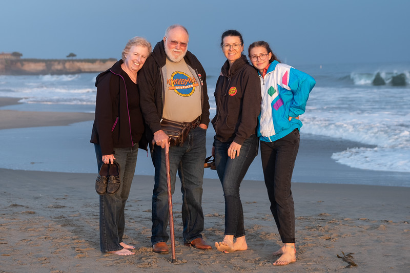 Jay Waltmunson Photography - Santa Cruz with Family - 007 (DSCF0268).jpg