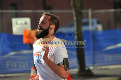 10K Finishers, Gallery 2 - 2014 Fifth Third River Bank Run
