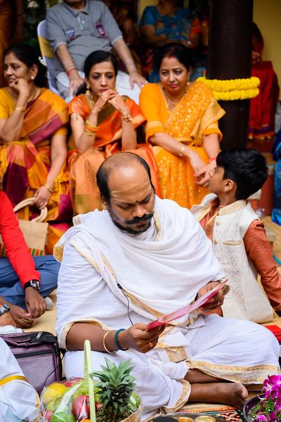 2019-12-Ganesh+Supriya-4676.jpg