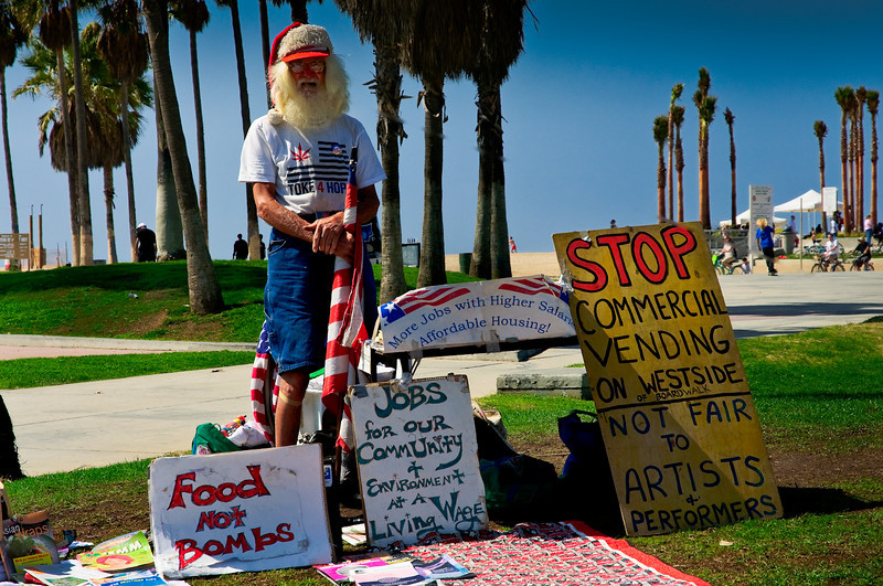 Venice Beach-18.jpg