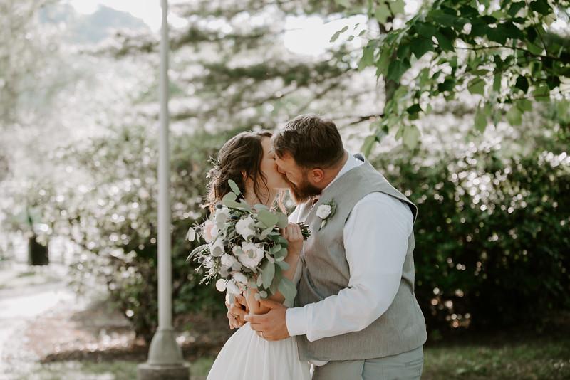 Bride and Groom-56.jpg