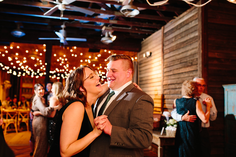 Victoria and Nate-793.jpg