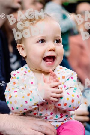© Bach to Baby 2018_Alejandro Tamagno_Ealing_2018-03-31 009.jpg