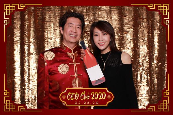02.28.2020 CEO Club 2020