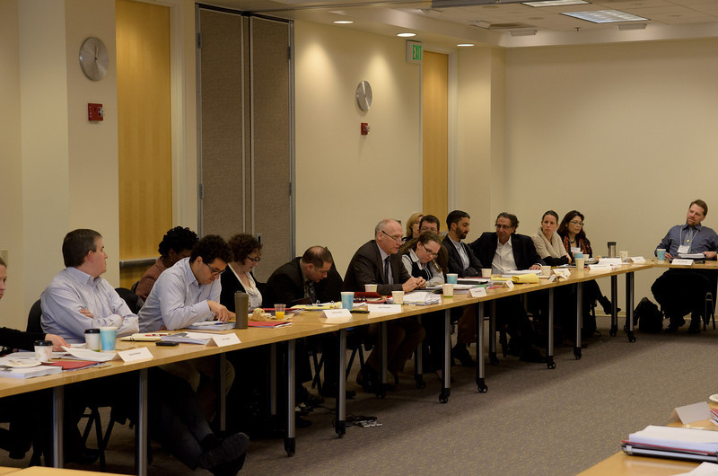 20111202-Ecology-Project-Conf-5870.jpg