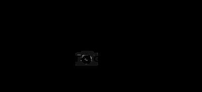 AC Desert Black Mix Cam Logo-black2.png