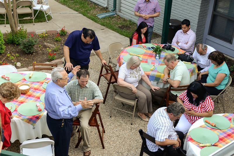 2014-05-24 Family Dinner 002.jpg