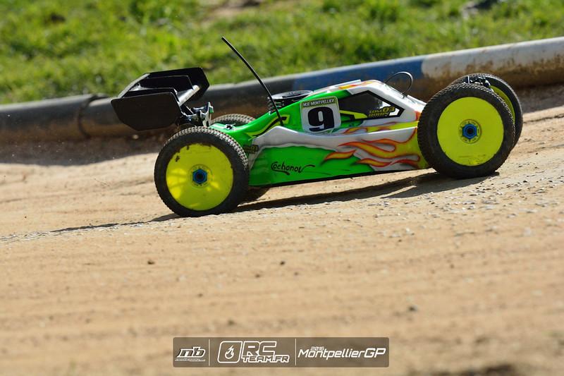 action sunday 2016 Montpellier GP15.JPG