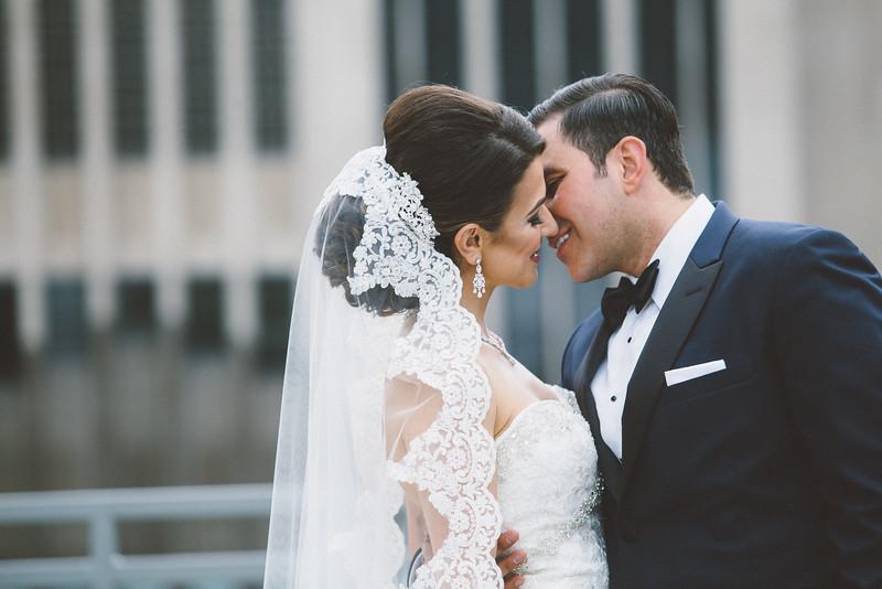 Le Cape Weddings_Sara + Abdul-815.jpg