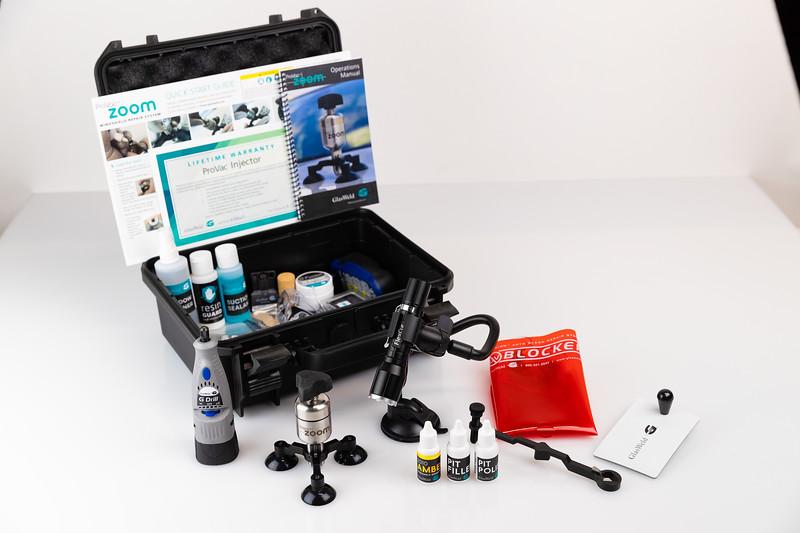 Kits Test-5.jpg