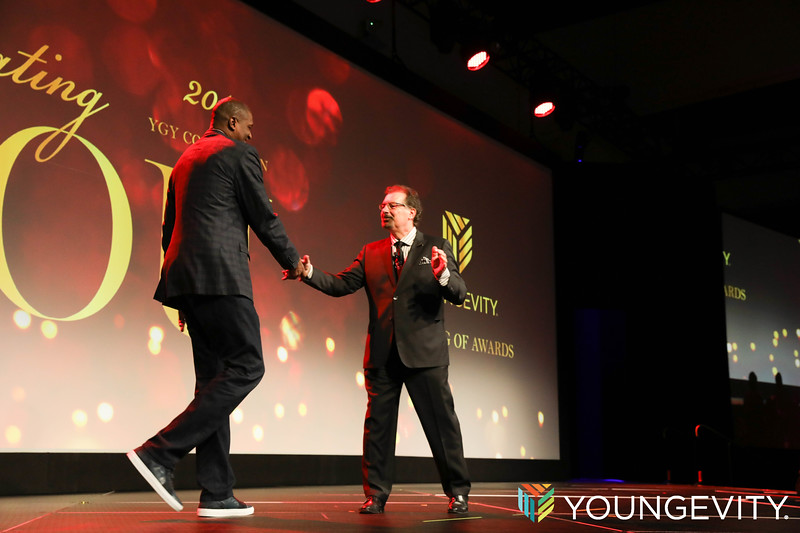 09-20-2019 Youngevity Awards Gala CF0194.jpg