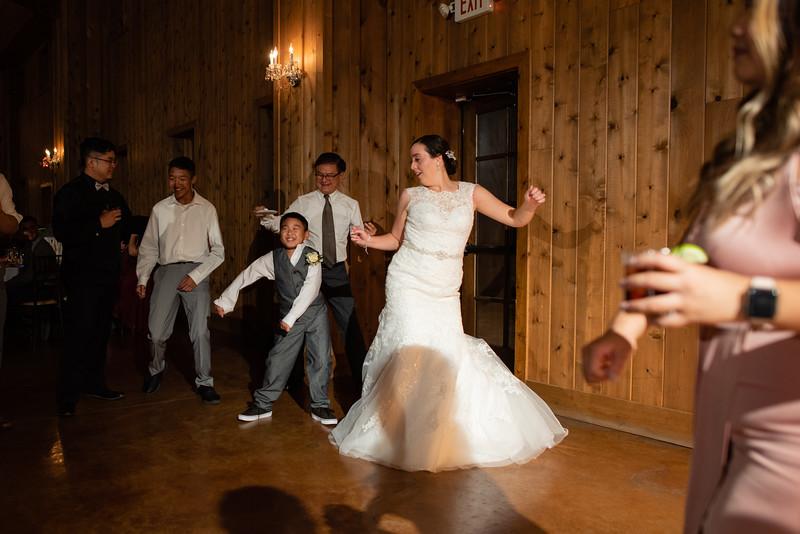 Kaitlin_and_Linden_Wedding_Reception-239.jpg
