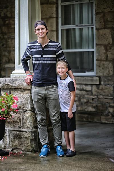 Josh and Caleb04.jpg