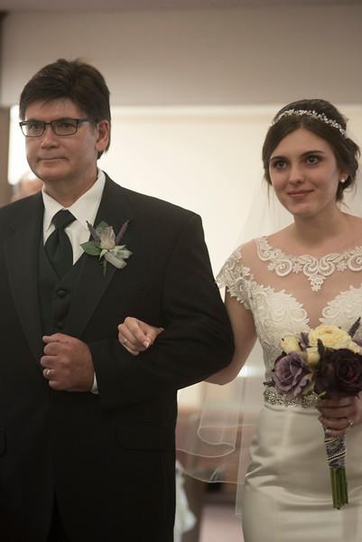 wedding_198.jpg