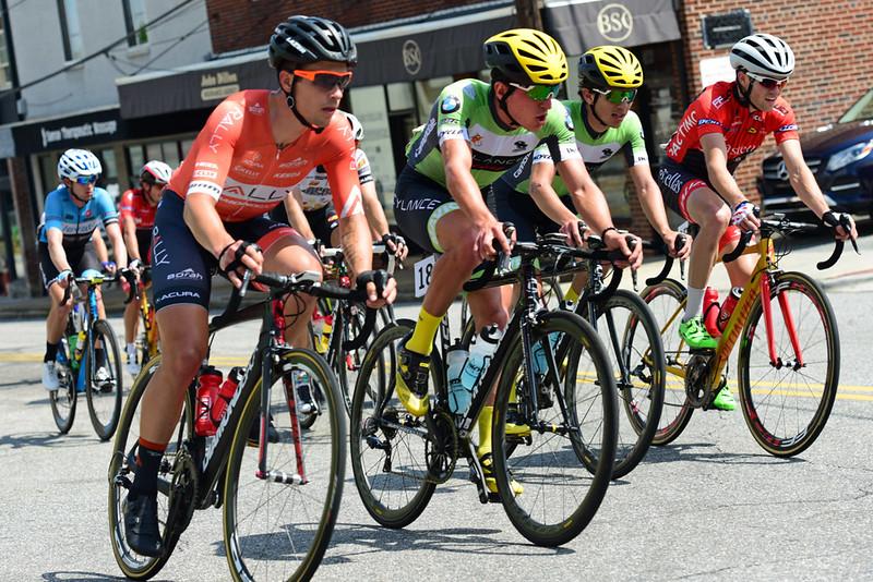 US Pro road race 16.jpg