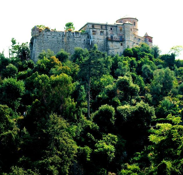 08_19 portofino castle castello DSC04904.JPG