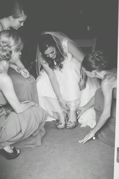 A & L _pre wedding (74).jpg