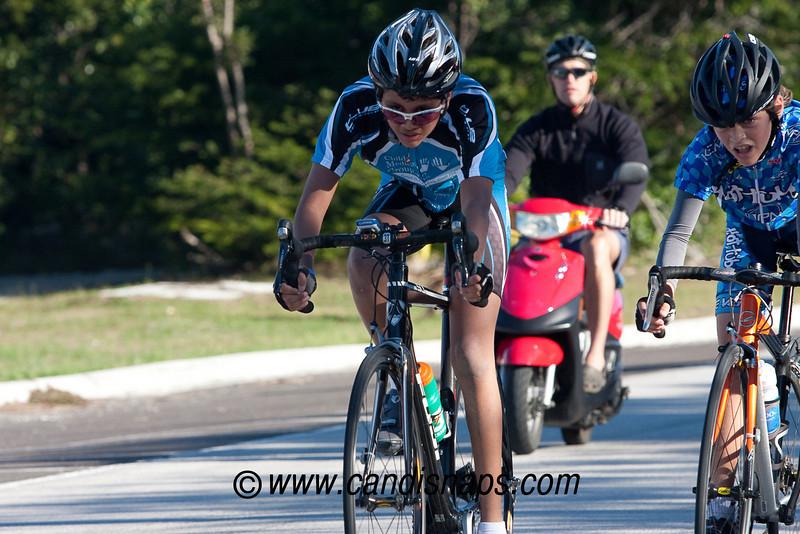 d- Road Race-7523