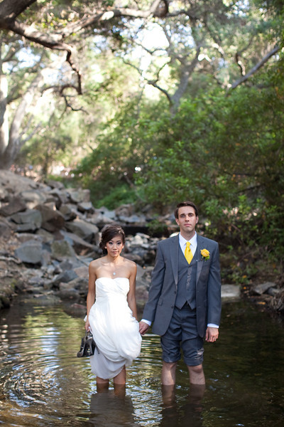 Lauren & Tyler Wedding-0584.jpg