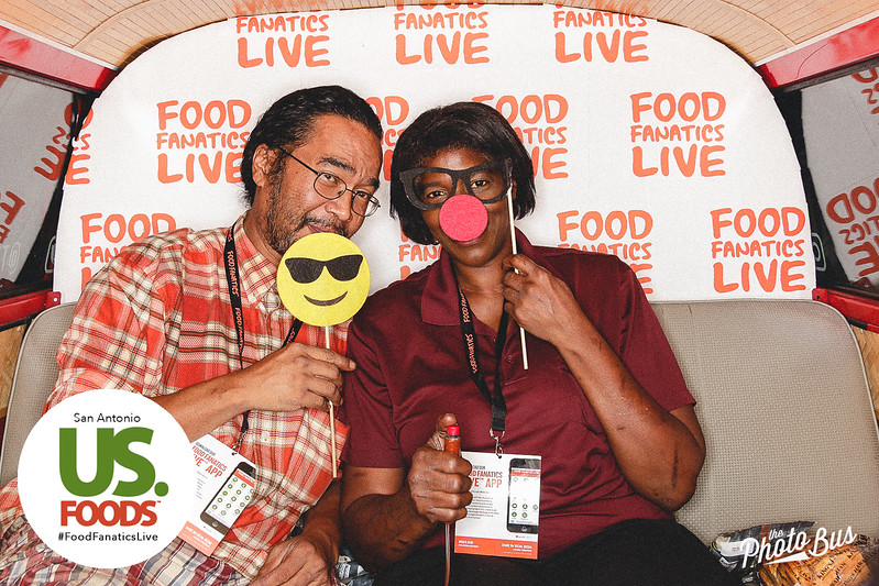 us-foods-photo-booth-342.jpg