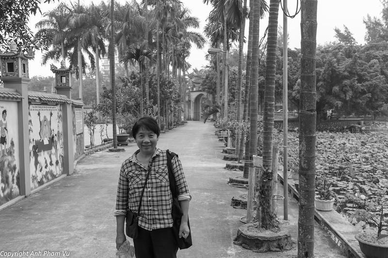 Chua Pho Linh October 2014 016.jpg