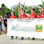 Wellington and Palm Beach County Events