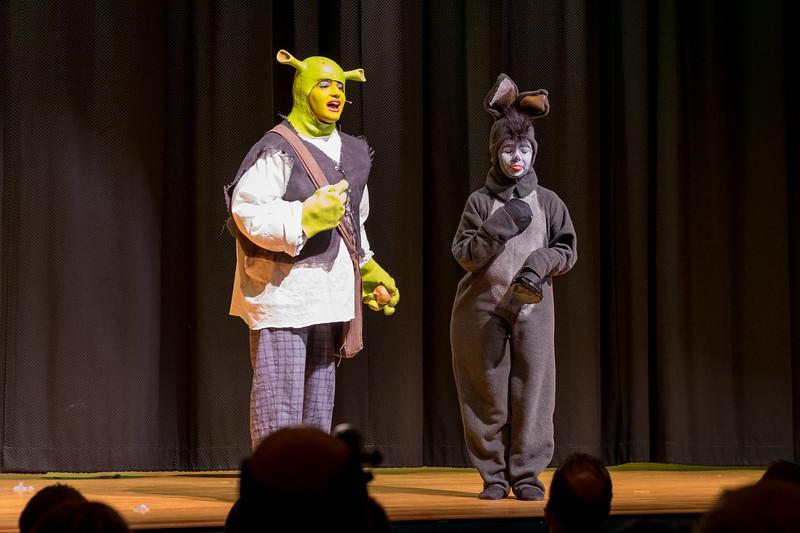 2015-03 Shrek Play 2398.jpg