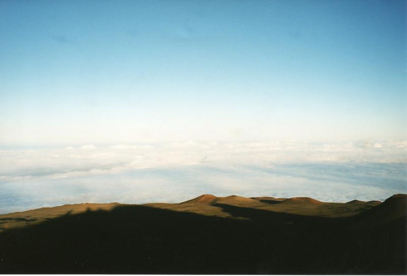 199806-hawaii-09214.jpg