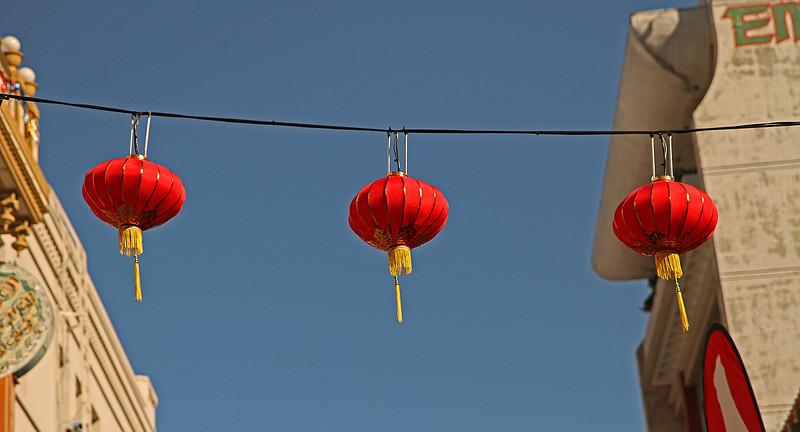 chinatownlanterns1600.jpg