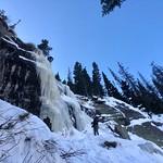 2019 11 03 RMNP Ice Climbing