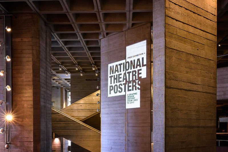 N.T. POSTERS EXHIBITION 3.11.17. (LO-RES) - James Bellorini Photography (57 of 79).jpg