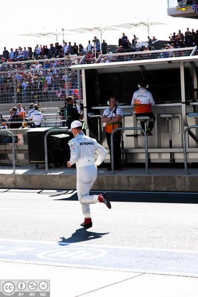 Woodget-121118-280--2012, Austin, f1, Formula One.jpg