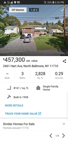 Screenshot_20180912-182614_realtorcom.jpg