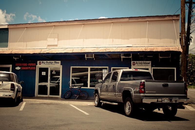 molokai centre big daddys store.jpg