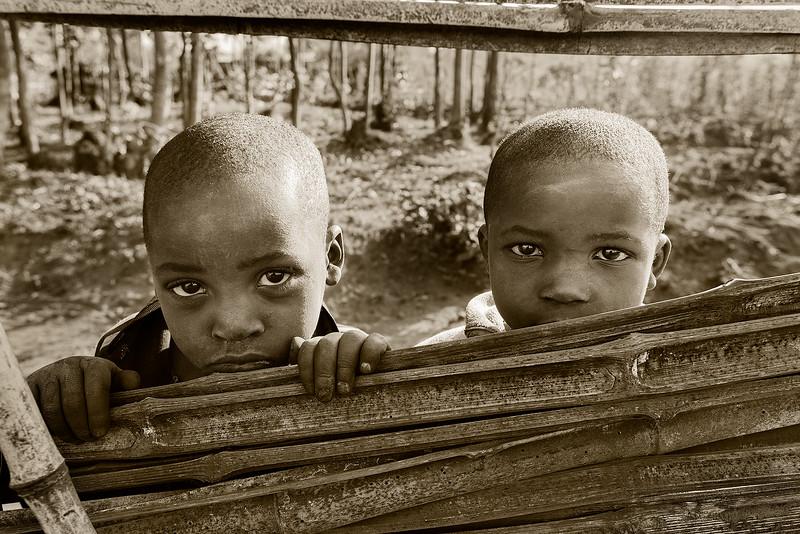 Rwanda-Boys.jpg