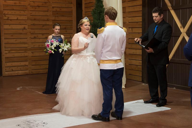 Weddings_163.jpg