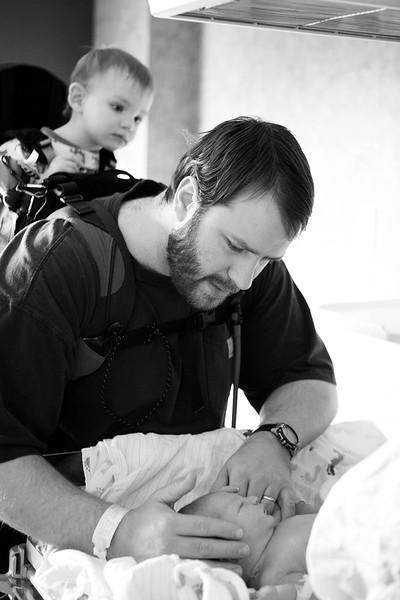 Charlotte-Geary-births-39.JPG