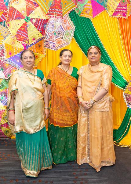 2019 11 Gujarati Rajput Celebration 091_B3A1191.jpg