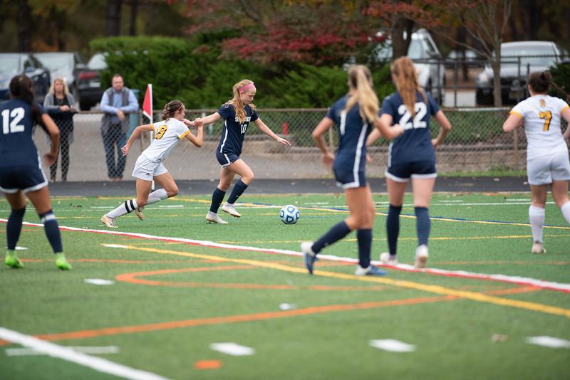 shs girls soccer vs southern 102819 (27 of 147).jpg