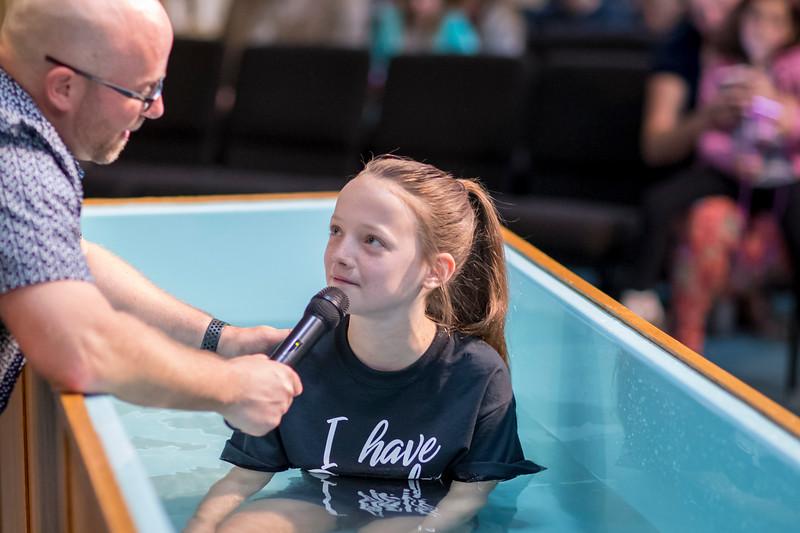 Baptism April 8 2018-182.jpg