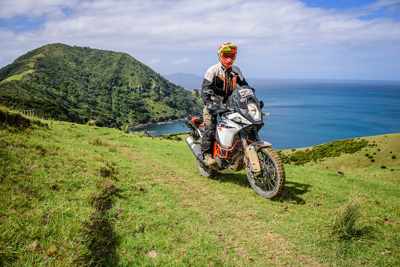 2018 KTM New Zealand Adventure Rallye - Northland (714).jpg