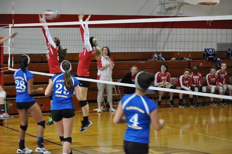 Lutheran-West-Freshmen-Volleyball-September-2012--7.jpg