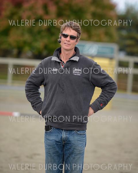 Valerie Durbon Photography WFP123.jpg