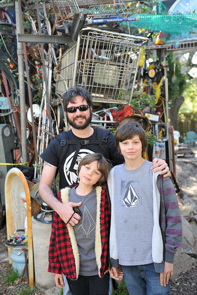 Cathedral of Junk 25.jpg