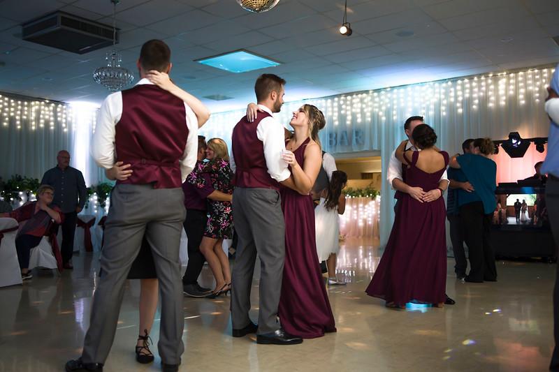 Marissa & Kyle Wedding (797).jpg