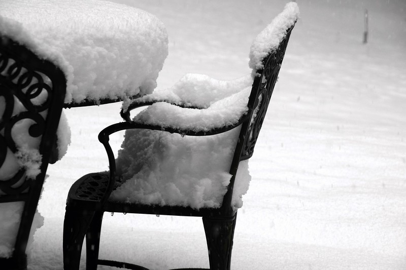 snow_o1_2018_204.jpg
